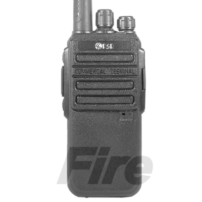 PSR PSR-513 免執照 10W 超大功率 無線電對講機  業務首選 PSR513