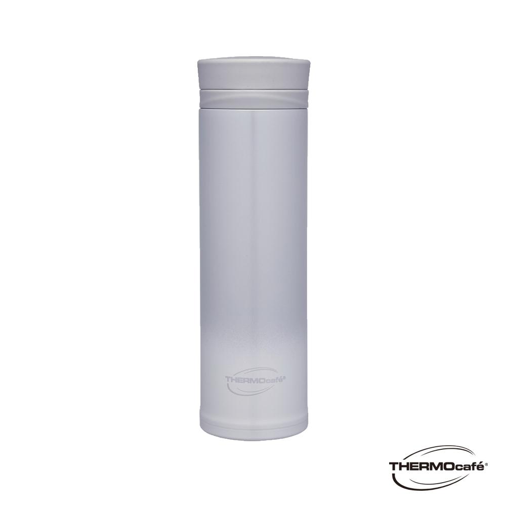 THERMOcafe凱菲不鏽鋼真空保溫杯0.48L(TCVG-480) product image 1
