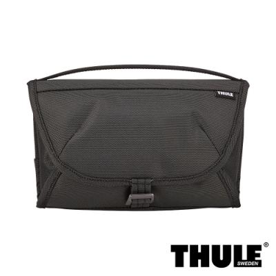 Thule Subterra 旅行盥洗包 - 暗灰