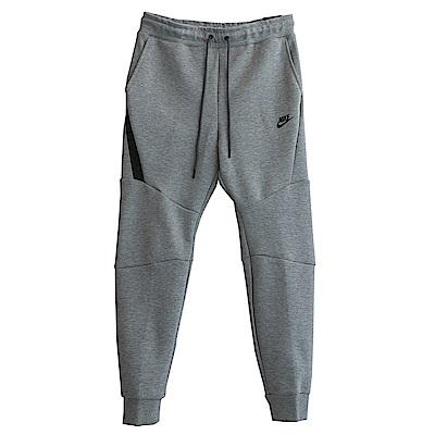 Nike AS M NSW TCH-運動長褲-男