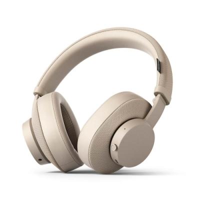 URBANEARS Pampas 全罩式藍牙耳機 三色