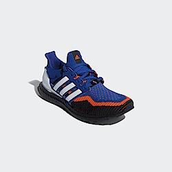 adidas ULTRABOOST 2.0 跑鞋 男 EF2901