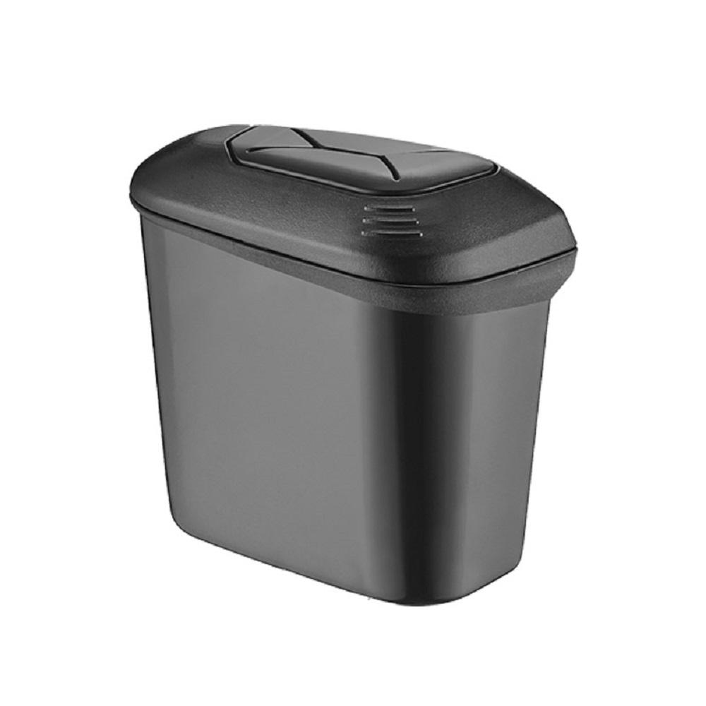 YSA 車門置物垃圾桶