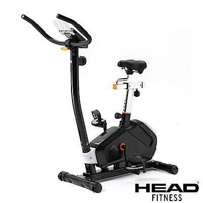 HEAD 磁控立式健身車-H623