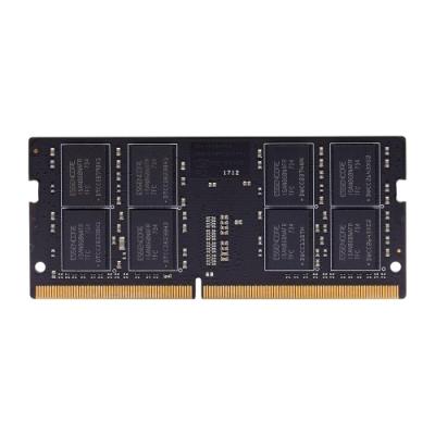 KLEVV 科賦  DDR4 2666 4G 筆記型記憶體