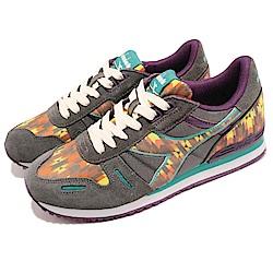 Diadora 休閒鞋 Titan II W Azteco 女鞋