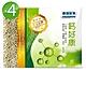 康瑞肽樂 鈣好康4盒組(60包/盒)黃金比例;鈣鎂鋅錳D;純素可;攜帶方便 product thumbnail 1