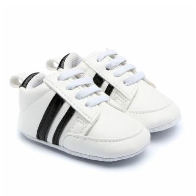 Baby童衣 寶寶學步鞋 寶寶百搭嬰兒鞋 88061(共一色)