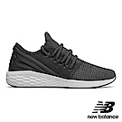 New Balance 緩震跑鞋MCRZDLB2-D 男性 黑