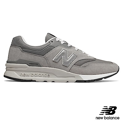 New Balance 復古鞋_CM997HCA_中性_灰色