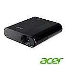 acer C200 輕巧可攜式投影機(200流明)