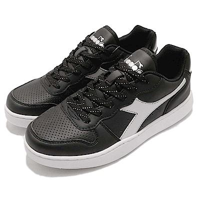 Diadora 網球鞋 PlayGround 運動 女鞋