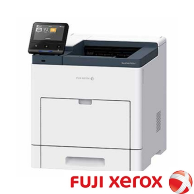 FujiXerox DocuPrint CP505d A4 彩色雙面S-LED印表機