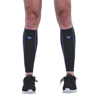 SUPERACE 壓縮小腿腿套