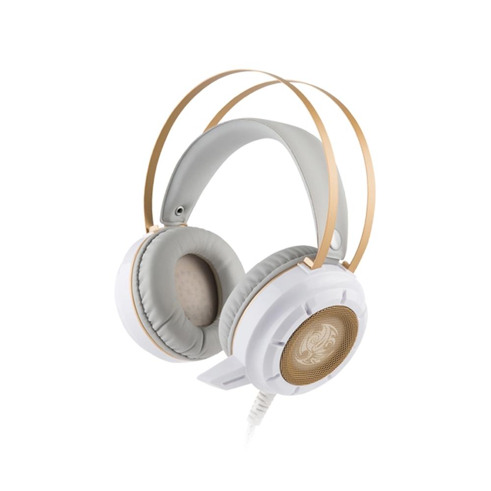 TCSTAR 電競有線耳機麥克風 TCE9600 product image 1