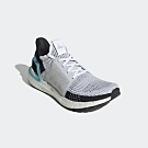 adidas ULTRABOOST 19 跑鞋 男 G54012