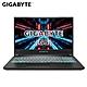 GIGABYTE 技嘉 G5 GD 15.6吋電競筆電 (i5-11400H/RTX3050/16G/512G SSD/144Hz) product thumbnail 1