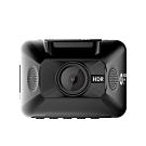 HP惠普 F650 1080P 迷你單前行車記錄器-快