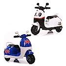 親親 熊貓/英國電動摩托車(RT-618A)
