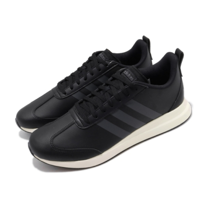 adidas 休閒鞋 Run60S 復古 男鞋