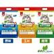 Eco Clean 艾可 天然環保 豆腐貓砂 7L X 6包組