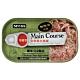 Seeds 聖萊西-Main Course每客思全營養主食罐-雞肉+白身鮪魚NEW升級配方(115gX24罐) product thumbnail 1