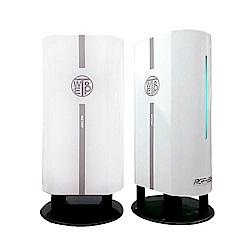 RGF 大坪數家用防疫級空氣清淨機