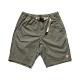 Deus Ex Machina Gramicci X Deus Shorts短褲-男/女(綠) product thumbnail 1