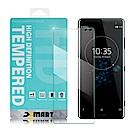 Xmart For Sony Xperia XZ3  薄型 9H 玻璃保護貼