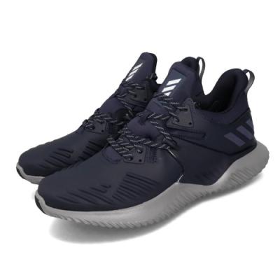 adidas AlphaBounce Beyond 男鞋
