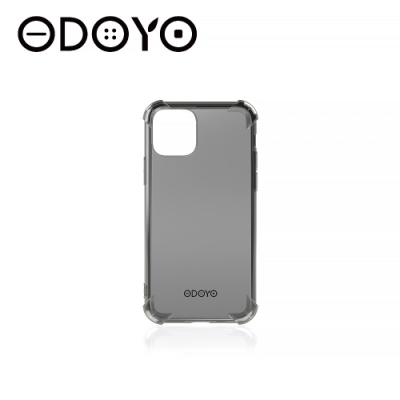ODOYO Soft edge+ iPhone 11 Pro Max 6.5吋背蓋