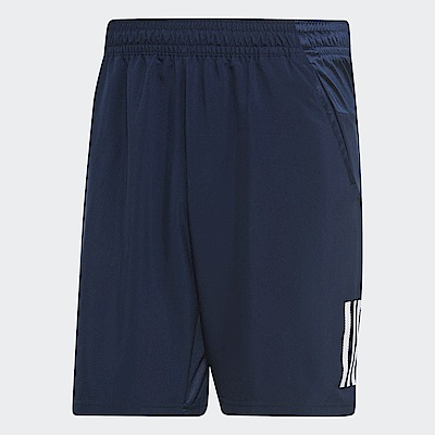 adidas 運動短褲 男 DU0875