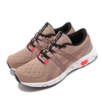 Asics 慢跑鞋 Hypergel-Sai 2 運動 女鞋