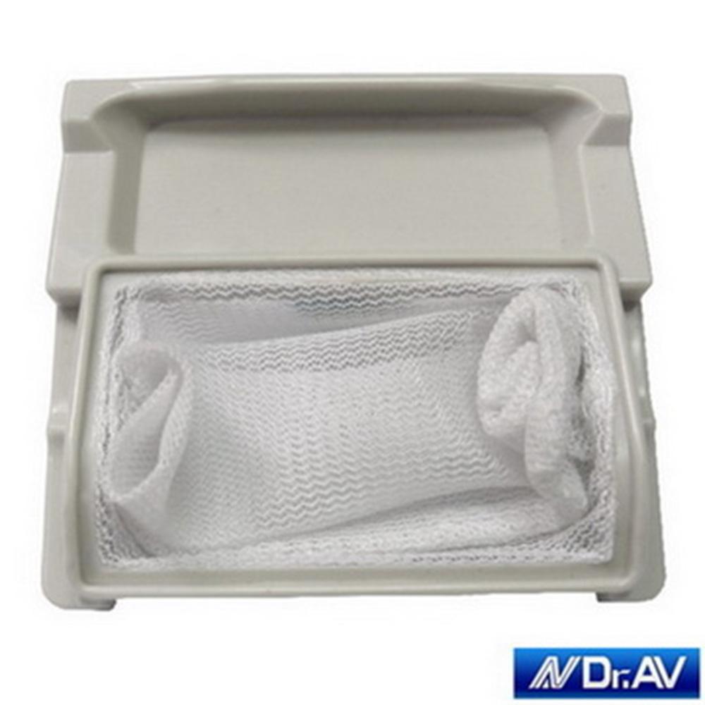 洗衣機濾網 國際T.S(小)/東元/聲寶洗衣機棉絮袋濾網(NP-006)
