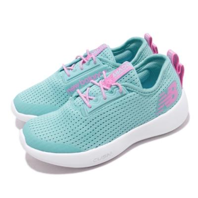 New Balance 慢跑鞋 Recovery 寬楦 童鞋