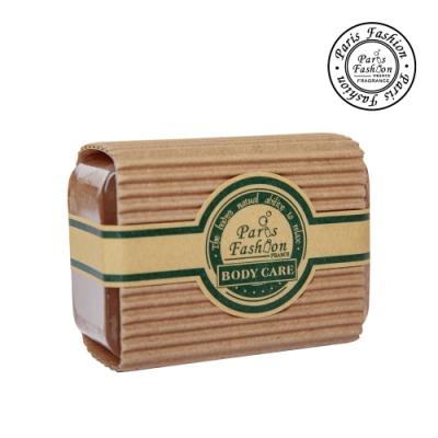 Paris fragrance 巴黎香氛-茶樹抗菌精油皂150g