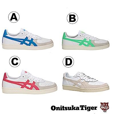 [時時樂限定]Onitsuka Tiger鬼塚虎-男女休閒鞋-共4款