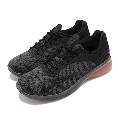 Asics 慢跑鞋 Gel Kenun 2 運動 低筒 女鞋