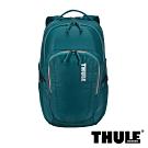 Thule Narrator Backpack 31L 15.6吋 電腦後背包 - 深藍綠