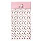 (滿千送10%超贈點)【麗嬰房】三麗鷗 Hello Kitty(凱蒂貓) 午睡時光系列 床墊(3.5cm) product thumbnail 1