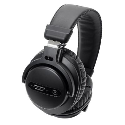 鐵三角 ATH-PRO5X 專業監聽 耳罩式耳機