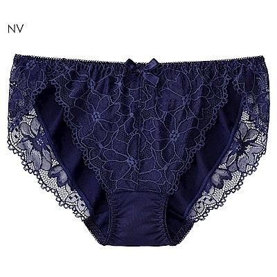 aimerfeel 內褲 淑女 Mix&Match三角褲  單品內褲 -959021-NV