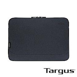 Targus Cypress EcoSmart 11-12 吋環保隨行包 - 海軍