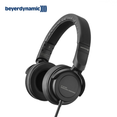 Beyerdynamic DT240 PRO 34ohms 監聽耳機