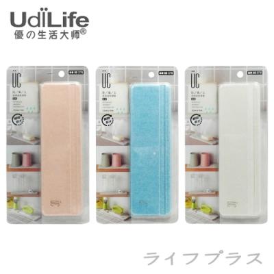 UdiLife 長型多用途吸濕墊-3入組 (珪藻土)