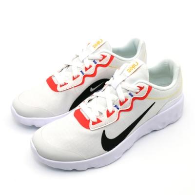 Nike EXPLORE STRADA 大童休閒鞋-CD9017003