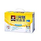 桂格完膳營養素 含白藜蘆醇配方237ml*6入