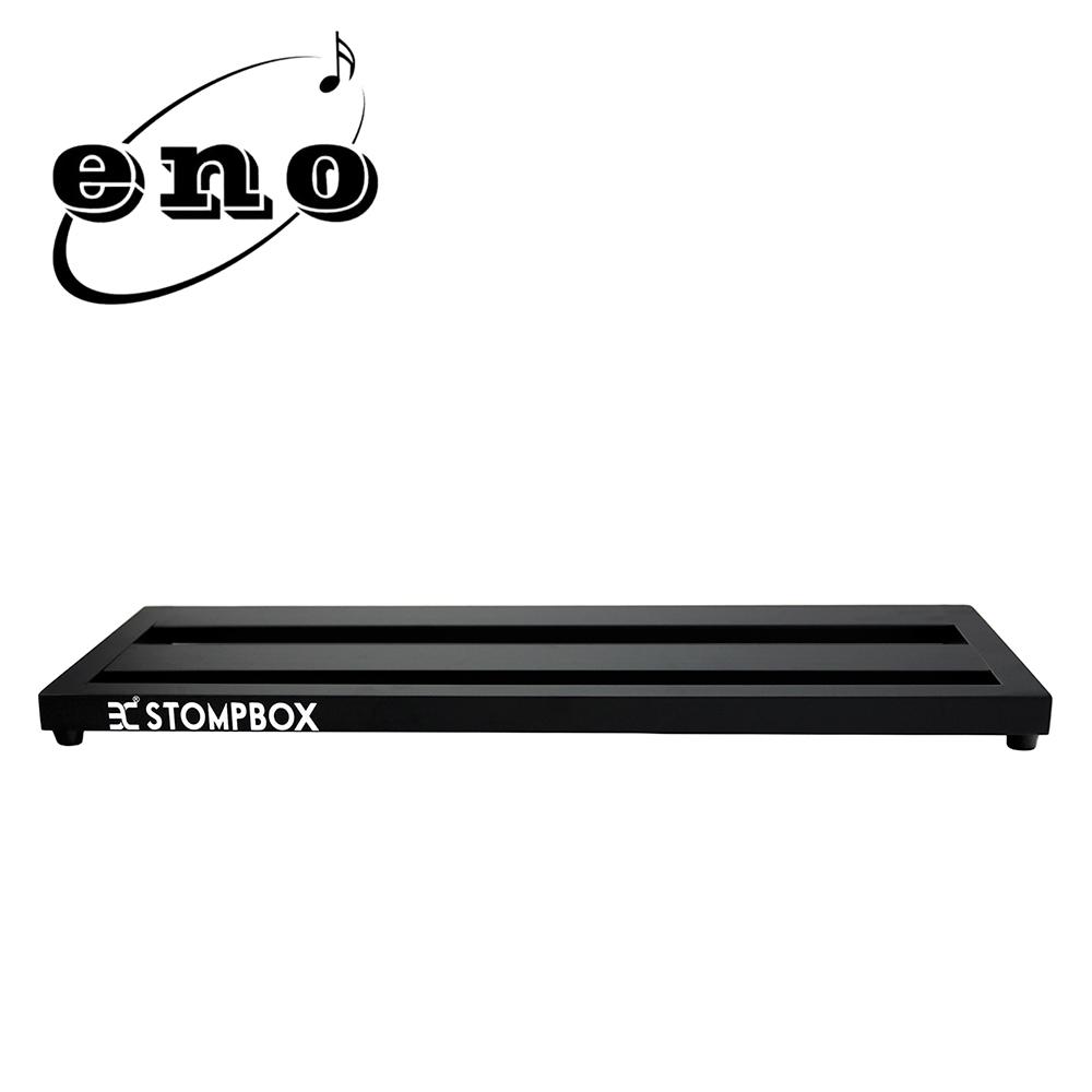 ENO EB-2 效果器踏板含收納袋 大