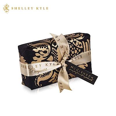 Shelley Kyle雪莉凱 麥克琳登法式香水香皂150gm