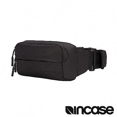 INCASE Side Bag 行動斜肩包 (黑色)
